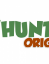 Flyhunter Origins coming to us this summer