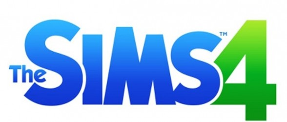 The Sims 4 is now available as digital download for Mac