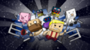 Space Farmers – Review