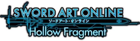 New details on Sword Art Online: Hollow Fragment!