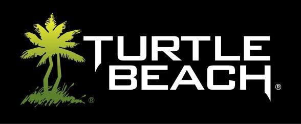 Turtle Beach Call of Duty Advanced Warface headsets announced
