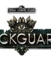 Blackguards is getting a sequal
