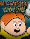 Canyon Capers Rio Fever DLC – Review