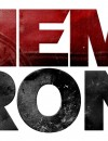 Enemy Front – Review