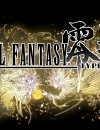 Final Fantasy Agito and Final Fantasy Type-O goes Europe