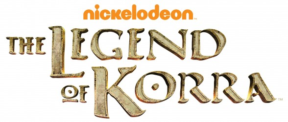 The Legend of Korra game coming!