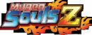 Mugen Souls Z – Review