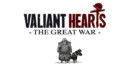 Valiant Hearts: The Great War – Review