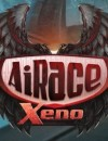 AiRace: Xeno – Review