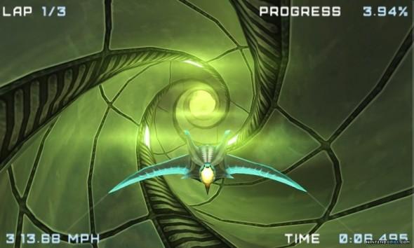 airace-xeno-graphics