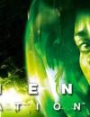 Alien: Isolation Second DLC