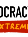 Democracy 3 Extremism DLC – Review