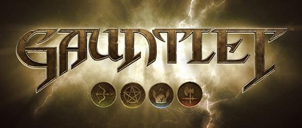 Gauntlet – Trailer reveals Relic system