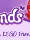 Lego Friends – Review