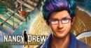 Nancy Drew: The Shattered Medallion – Review