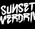 Sunset Overdrive – E3