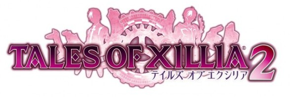 Two new trailers for Tales of Xillia 2