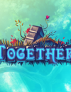 Together: Amna & Saif – Preview
