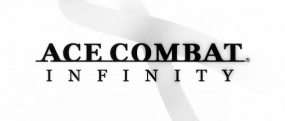 Ace Combat Infinity – Join the PVP Battle