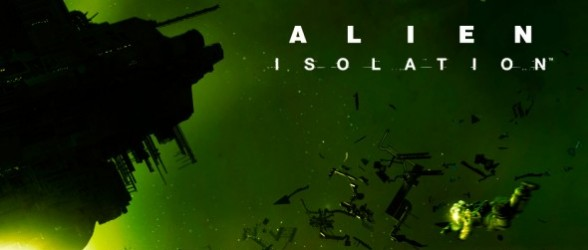 Alien: Isolation shows off the Nostromo edition in the newest trailer