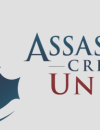 New trailers Assassin's Creed Unity revealed