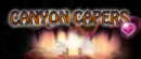 Canyon Capers – Review