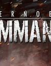 Chernobyl Commando – Review