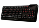 TESORO Durandal Ultimate G1NL eSport – Hardware Review