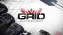 GRID Autosport – Review