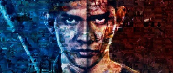 Contest: The Raid 2 Duo-Tickets and The Raid DVD