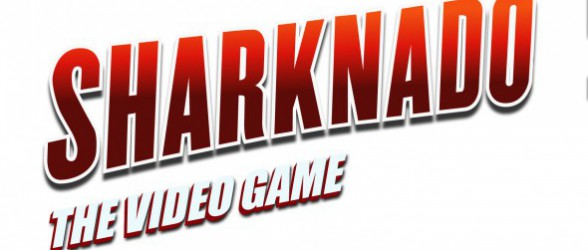 Sharknado: The Video Game gets released for iOS
