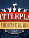 Battleplan: American Civil War – Review
