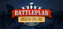 Battleplan: American Civil War – Review