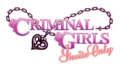 Criminal Girls: Invite Only – Review
