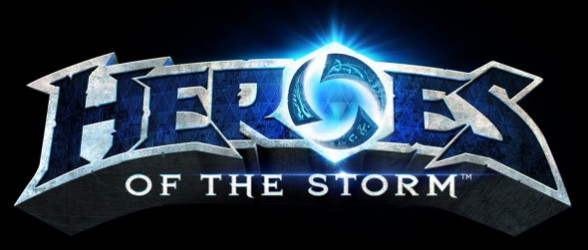 New patch for Heroes of the Storm