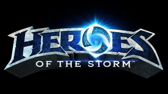 The Eternal Conflict – Heroes of the Storm trailer