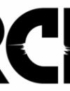 Far Cry 4 – How Kyrat saw the light
