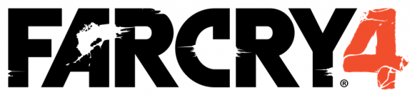 Far Cry 4 Overrun DLC now available
