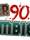 Over 9000 Zombies – Preview
