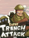 Super Trench Attack! – Review