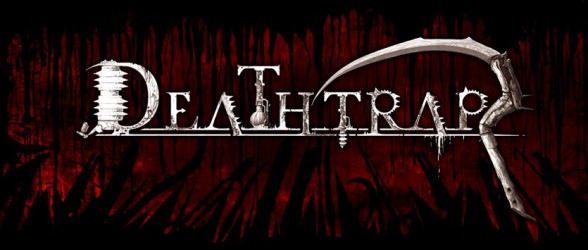Deathtrap – Monster Training Academy, Episode 2