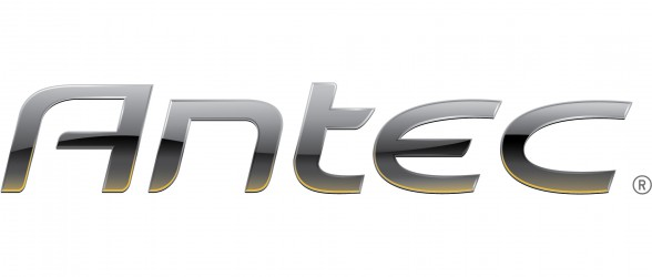 Antec announces new EDGE products