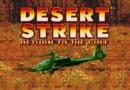 Get to the Choppa!- EA's Strike Series