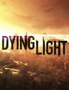 Dying Light – Gameplay Trailer