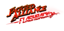 Jagged Alliance: Flashback – Review