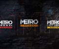 Metro Redux – Review