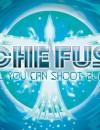 Roche Fusion – release date announced