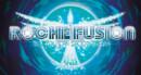 Roche Fusion – Review