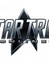 Star Trek Online announces season 10