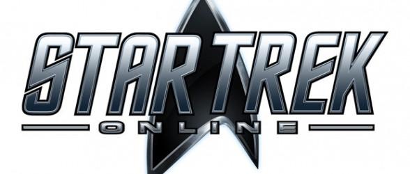 Official announcement trailer for Star Trek Online: Delta Rising